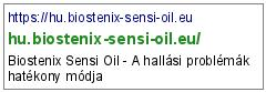 https://hu.biostenix-sensi-oil.eu/